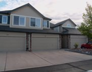 9221 West Chatfield Place, Littleton image