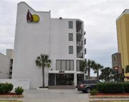 2611 S Ocean Blvd Unit 310, Myrtle Beach image