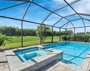 4642 Mystic Blue WAY, Fort Myers image