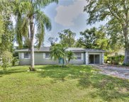 9321 Sedgefield RD, North Fort Myers image
