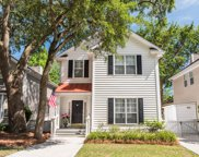 1109 Mathis Ferry Road, Mount Pleasant image