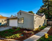 2692  Mandeville Way, West Sacramento image