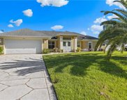 2015 Sw 28th Ln, Cape Coral image