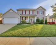 512 Great Oaks Meadow Dr, Wentzville image