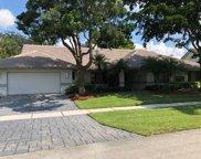 4429 Woodfield Boulevard, Boca Raton image