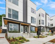 3731 C S Dawson Street, Seattle image