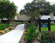 36750 Us Highway 19  N Unit 11213, Palm Harbor image