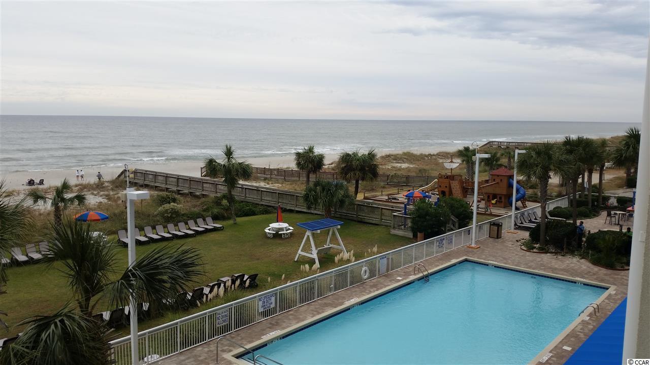 Dunes Village Resort Property For Sale