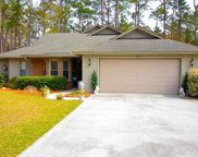 134 Myrtle Trace Dr., Conway image