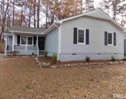 1634 Glengarry Drive, Cary image