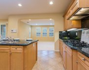 3493 Glendive Court, Simi Valley image