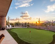 40263 N 107th Place, Scottsdale image