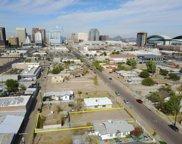 742 S 1st Street, Phoenix image
