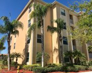 8550 Kingbird Loop Unit 621, Estero image
