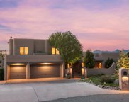 1517 Eagle Ridge Terrace Road NE, Albuquerque image