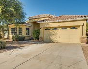 21858 E Calle De Flores --, Queen Creek image