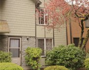 14836 SE 16th St Unit 20, Bellevue image