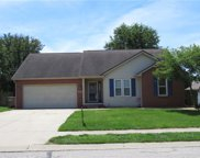 5843 Kennesaw  Trail, Columbus image