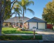 547 E Salem, Fresno image