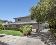 199 Hollis Ave, Campbell image