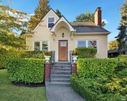 3200 SW Genesee St, Seattle image