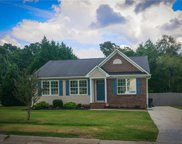 1005  Prince Lane, Rock Hill image