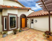 120 EAGLE ROCK Avenue, Oxnard image