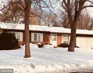 10540 Utah Road, Bloomington image