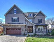 5446  Sharon View Road, Charlotte image