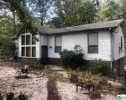 2625 Forest Dr, Moody image