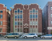 3709 North Ashland Avenue Unit 3S, Chicago image