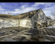 3589 Villa View Dr Unit D, West Valley City image