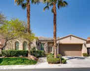 3295 MISSION CREEK Court, Las Vegas image