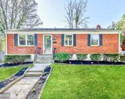 4706 OXBOW ROAD, Rockville image