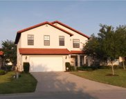 16748 Lazy Breeze Loop, Clermont image