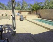 807 E Hedrick, Tucson image