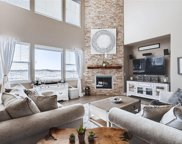 8269 South Country Club Parkway, Aurora image