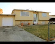 7137 W Copperhill  Dr S, West Valley City image