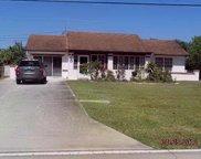 2043 SE Berkshire Boulevard, Port Saint Lucie image