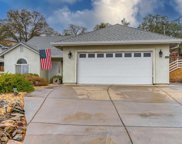 5012 Bayview  Drive, Copperopolis image