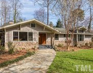 906 Runnymede Road, Raleigh image