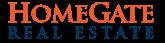 HomeGate Real Estate - An Innovative Cloud-Based Brokerage