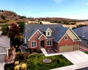 1200 Purple Sage Loop, Castle Rock image