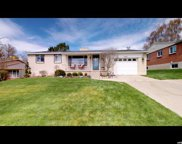 3023 E La Joya Dr, Holladay image