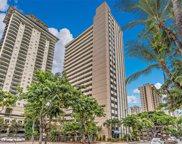 2092 Kuhio Avenue Unit 1501, Honolulu image