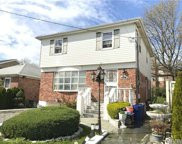 160-43 23rd Ave, Whitestone image