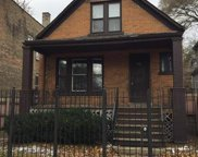 6916 South Lowe Street, Chicago image
