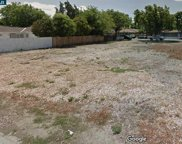 70 Alturas Ave, Pittsburg image