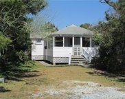 1 East Houston St, Fenwick Island image
