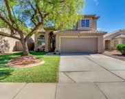 897 N Kingston Street, Gilbert image